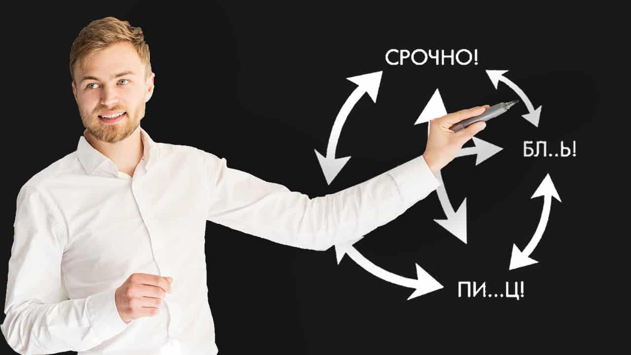Россия собирается «использовать преимущества» изменения климата
