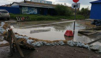 Экологические аварии, о которых не говорят 52
