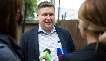 «Зелёная Альтернатива» внедрила систему звёзд для мусорных площадок Челябинска наподобие отельной 84