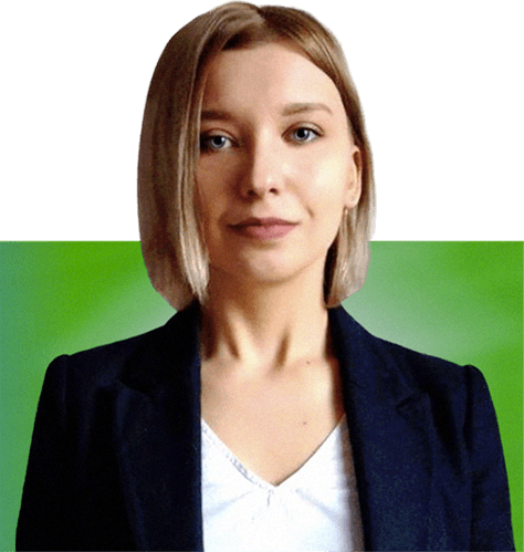 Голуенко Алиса