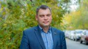 Михаил Махов провёл первое заседание комитета по экологии и природопользованию 2
