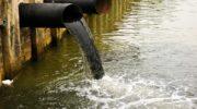 Руслан Хвостов: «Штрафы за загрязнение рек должны реально бить по финансам провинившихся компаний» 2