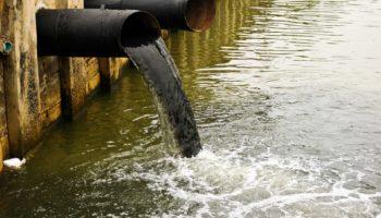 Руслан Хвостов: «Штрафы за загрязнение рек должны реально бить по финансам провинившихся компаний» 44