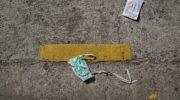 Руслан Хвостов: «Пока не станем утилизировать маски правильно, COVID не победим» 4