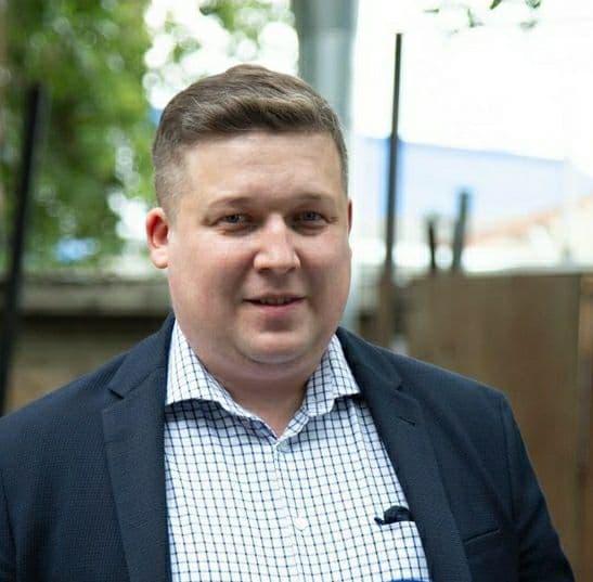 Руслан Хвостов поддержал инициативу коллеги из Коми о выплате безусловного базового дохода гражданам РФ 1