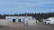Выбросы воронежского предприятия вызывают онкологию у местных жителей 2