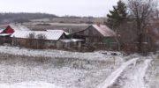 Кто желает смерти курской деревне Жизлово 2