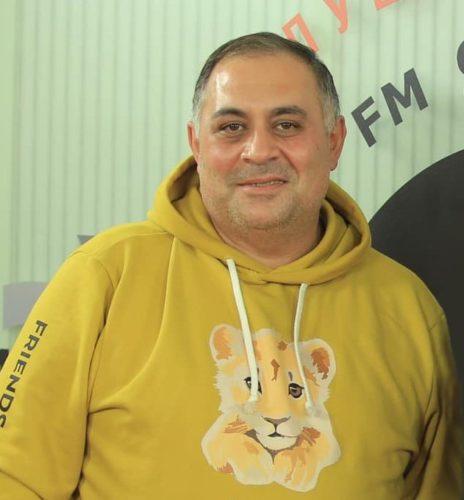 Руслан Хвостов: «Предлагаю всем зоозащитникам выступить единым фронтом против закона об охоте на редких животных» 4