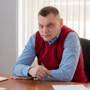 В Челябинской области утвердили региональный экологический стандарт 3