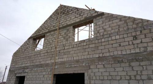 «Зелёная Альтернатива» предлагает разработать нацпроект «Дома из переработанного пластика» 25