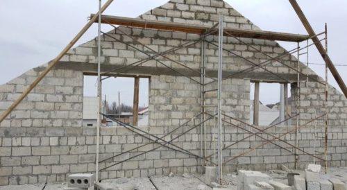 «Зелёная Альтернатива» предлагает разработать нацпроект «Дома из переработанного пластика» 26