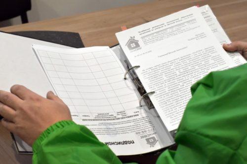 «антиСМОГ» запустил горячую линию по проблемам экологии в Челябинской области 4