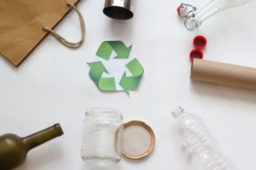 Как превратить отходы в доходы 5