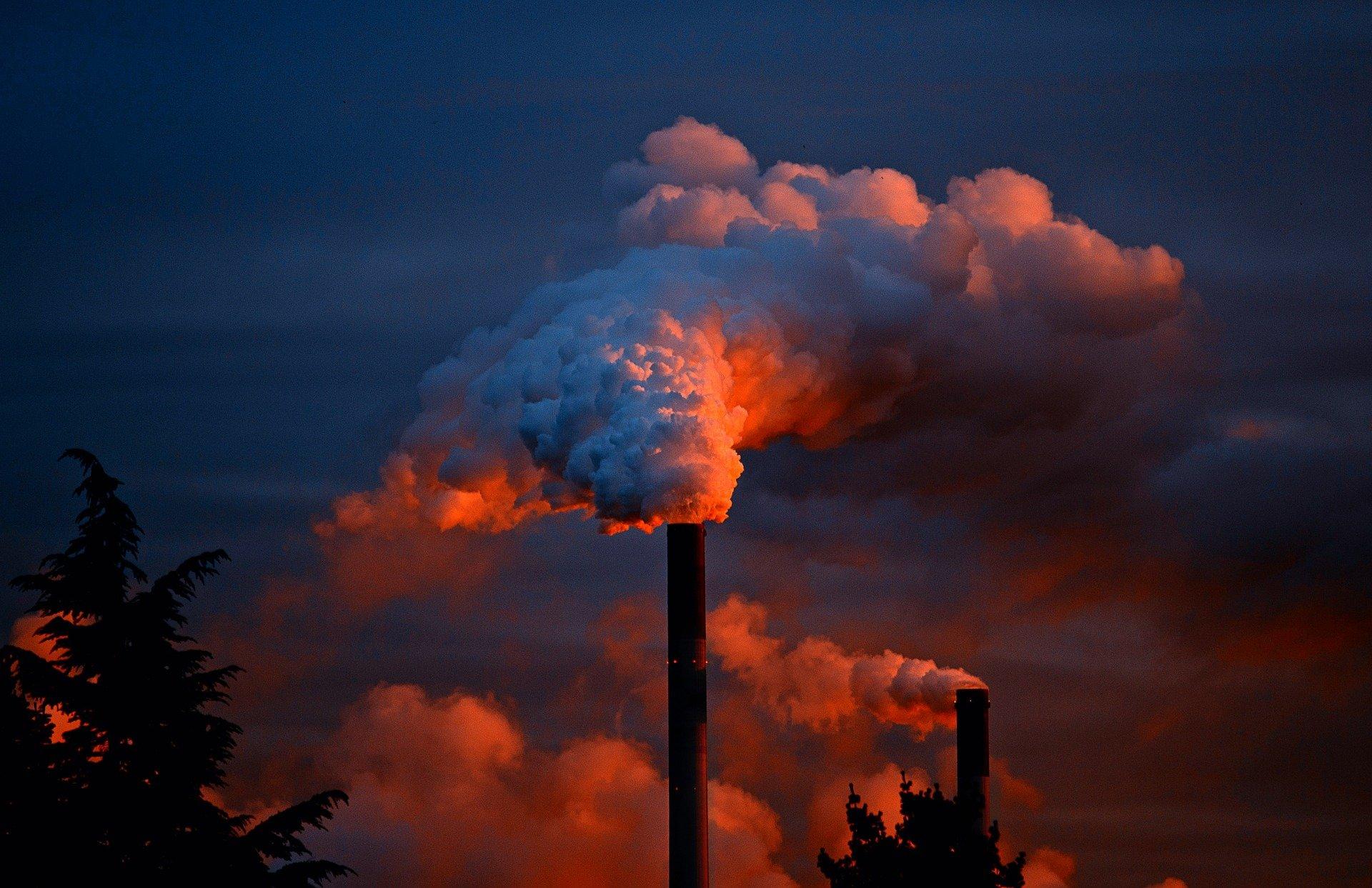 В Челябинской области утвердили региональный экологический стандарт 1