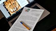 Руслан Хвостов обратился к Председателю Госдумы Володину с инициативой создания «Закона Симбы» 2