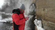 Руслан Хвостов раскритиковал всю российскую металлургию из-за загрязнения реки «Мечелом» в Белорецке 5