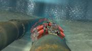 Экологическая бомба на дне Нижнекамского водохранилища 3