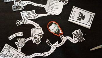 Руслан Хвостов: «Олег Дерипаска не должен быть депутатом Госдумы» 13