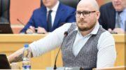 «Поправка Бетехтина» сделает депутатов Госсовета Коми этичнее 2